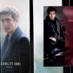 laurence-wasser-for-cerruti-1881-fallwinter-20132014-campaign-by-jeff-burton