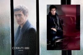 laurence-wasser-for-cerruti-1881-fallwinter-20132014-campaign-by-jeff-burton