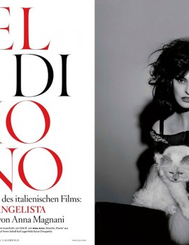 linda-evangelista-by-karl-lagerfeld-for-vogue-germany-july-2013-1