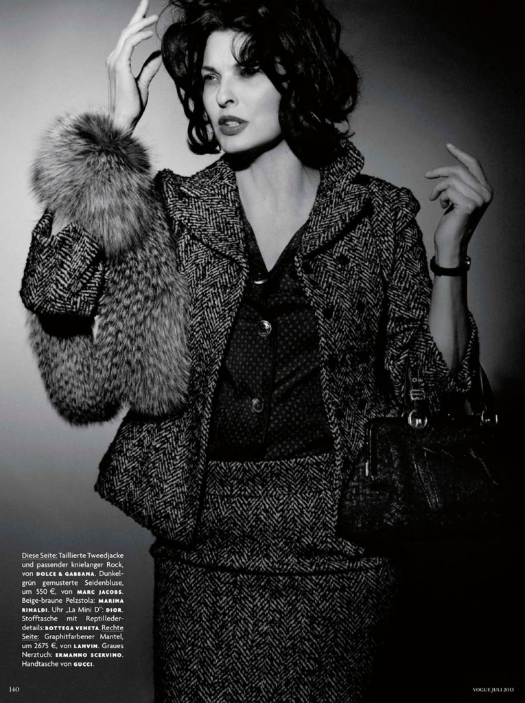linda-evangelista-by-karl-lagerfeld-for-vogue-germany-july-2013-4