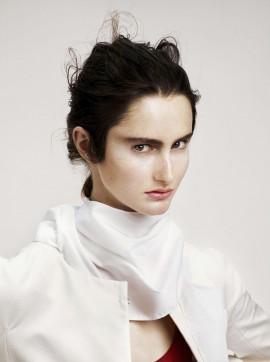 mackenzie-drazan-by-johan-sandberg-for-stylist-france-magazine-june-2013-1