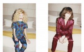 marc-by-marc-jacobs-fall-winter-2013-2014-campaign-by-juergen-teller-juliana-schurig-philip-kesselev