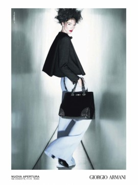 mariacarla-boscono-by-mert-marcus-for-giorgio-armani-fall-winter-2013-2014-ad-campaign