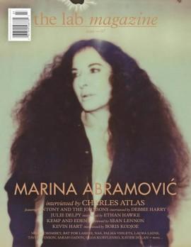 marina-abramovic-the-lab-magazine