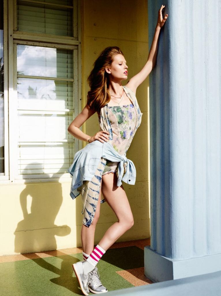nadja-bender-for-muse-magazine-no-34-summer-2013-by-horst-diekgerdes-2-2