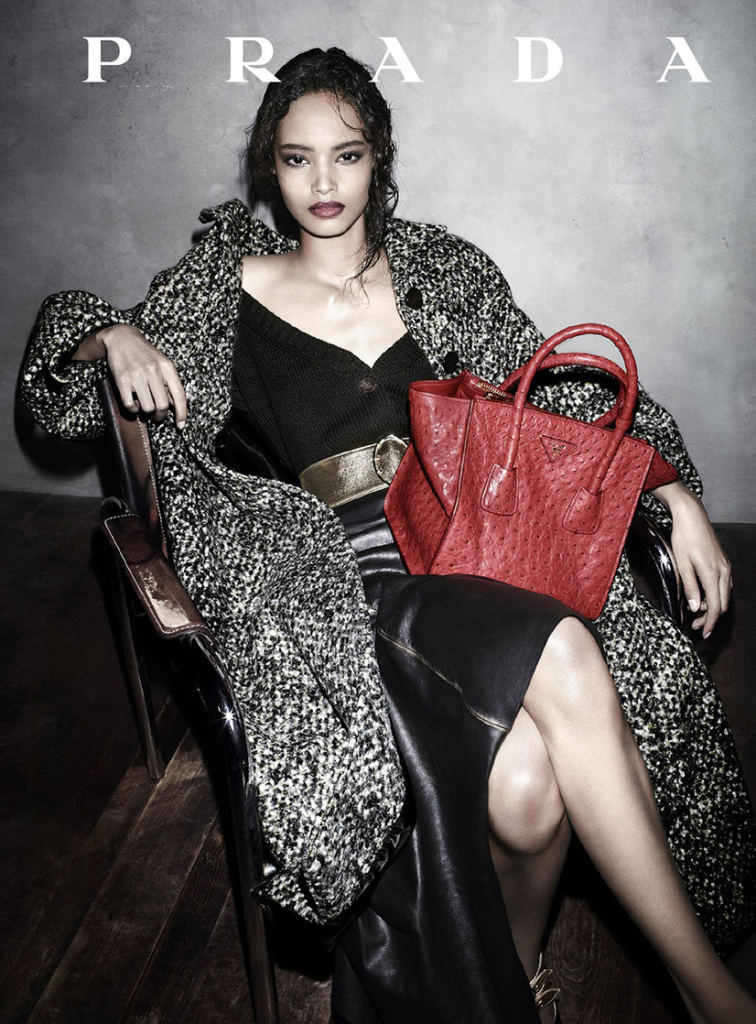 prada-fall-winter-2013-2014-campaign-by-steven-meisel-6