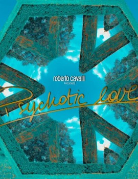 psychotic-love-by-roberto-cavalli-1
