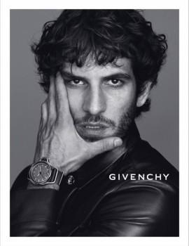 quim-gutierrez-mariano-ontanon-for-givenchy-fallwinter-20132014-mens-ad-campaign-1