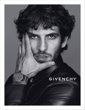 quim-gutierrez-mariano-ontanon-for-givenchy-fallwinter-20132014-mens-ad-campaign-1
