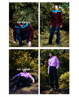 raf-simons-fall-winter-2013-2014-campaign-by-willy-vanderperre