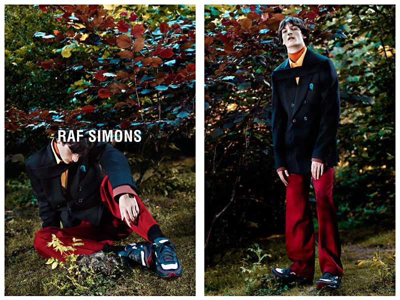 raf-simons-fall-winter-2013-2014-campaign-by-willy-vanderperre-3