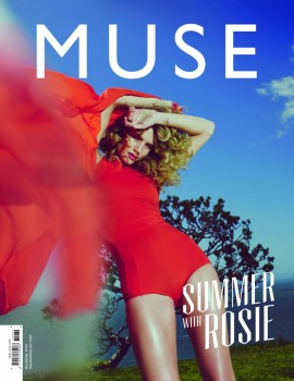 rosie-huntington-whiteley-by-guy-aroch-for-muse-magazine-no-34-summer-2013