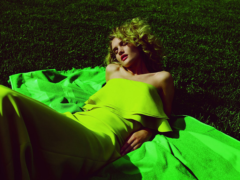 rosie-huntington-whiteley-by-guy-aroch-for-muse-magazine-summer-2013-10