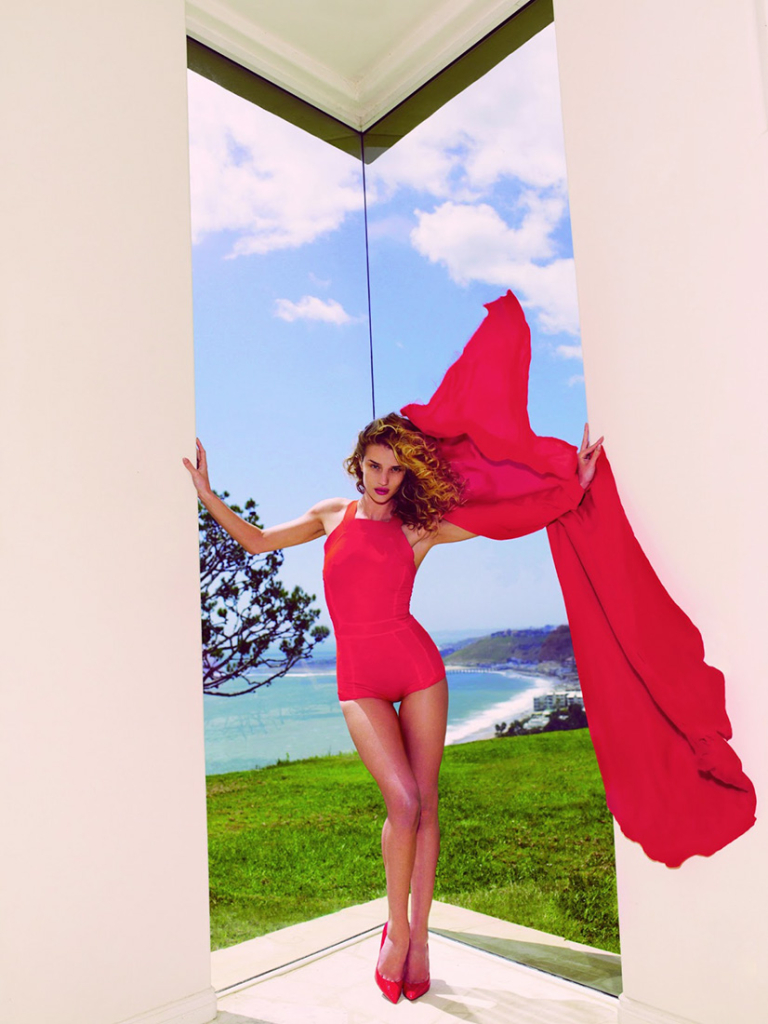 rosie-huntington-whiteley-by-guy-aroch-for-muse-magazine-summer-2013-4