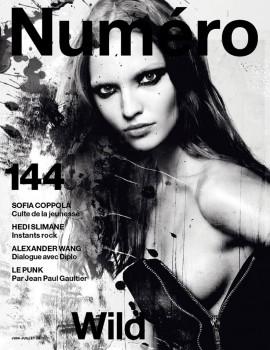 sasha-luss-for-numero-no-144-junejuly-2013-cover