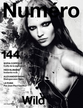 sasha-luss-for-numero-no-144-junejuly-2013-cover