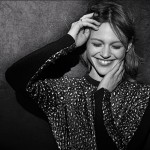 sasha-pivovarova-cfda-journal-2013-peter-lindbergh-11