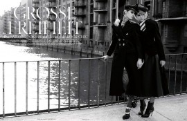saskia-de-brauw-ashleigh-good-by-by-karl-lagerfeld-for-vogue-germany-july-2013-1