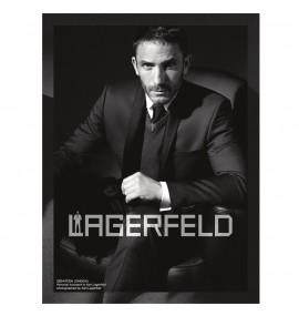 sebastien-jondeau-for-lagerfeld-fallwinter-20132014-campaign