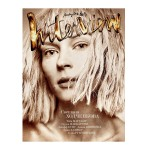 svetlana-khodchenkova-for-interview-russia-julyaugust-2013