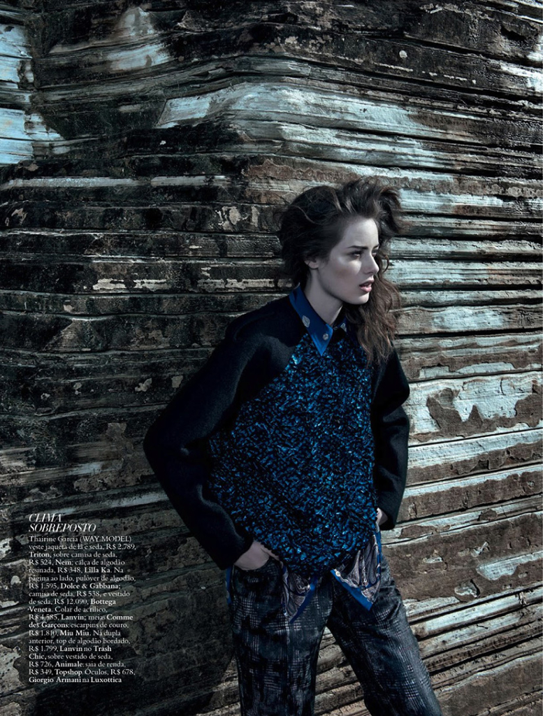 thairine-garcia-by-gui-paganini-for-harpers-bazaar-brazil-july-2013-2