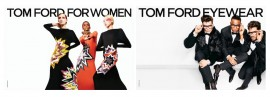 zuzanna-bijoch-joo-park-gemma-refoufi-herieth-paul-for-tom-fords-fall-winter-2013-2014-campaign