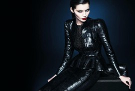 abbey-lee-kershaw-for-gucci-fall-winter-2013-2014-campaign-by-mert-marcus-6