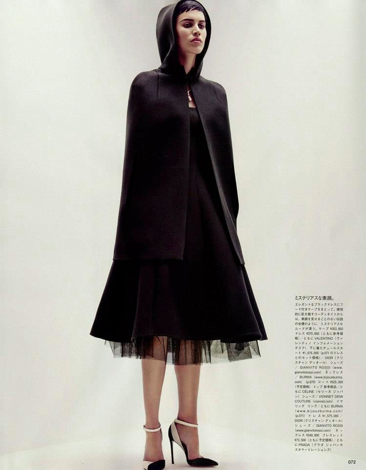 alana-bunte-for-vogue-japan-september-2013-by-robbie-fimmano-5