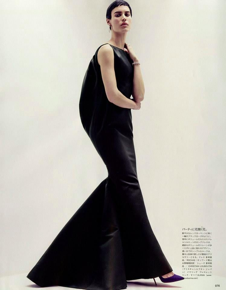 alana-bunte-for-vogue-japan-september-2013-by-robbie-fimmano-7