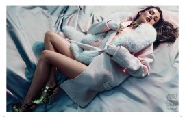 andreea-diaconu-by-lachlan-bailey-for-vogue-china-august-2013-1