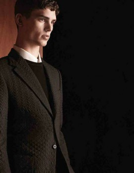 arthur-gosse-by-david-sims-for-z-zegna-fall-winter-2013-2014-campaign-1