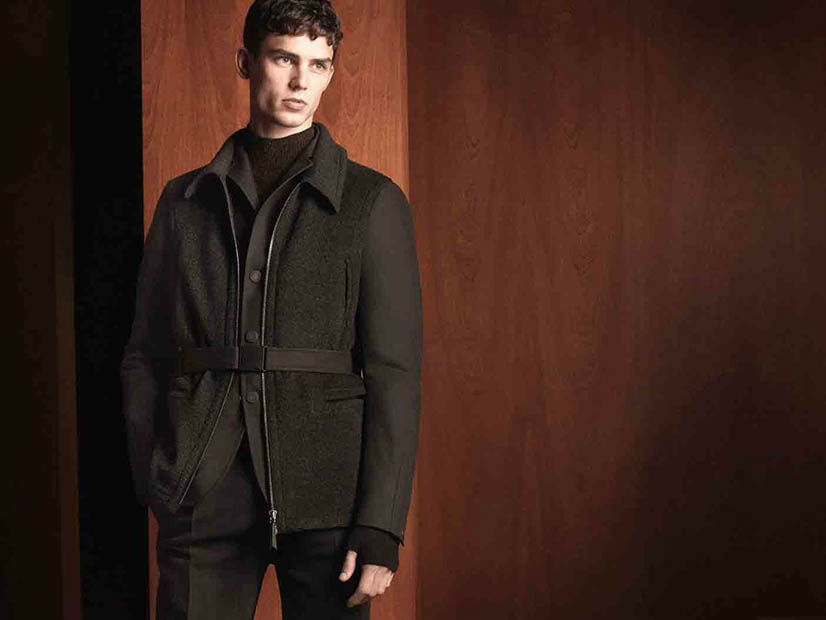 arthur-gosse-by-david-sims-for-z-zegna-fall-winter-2013-2014-campaign-2