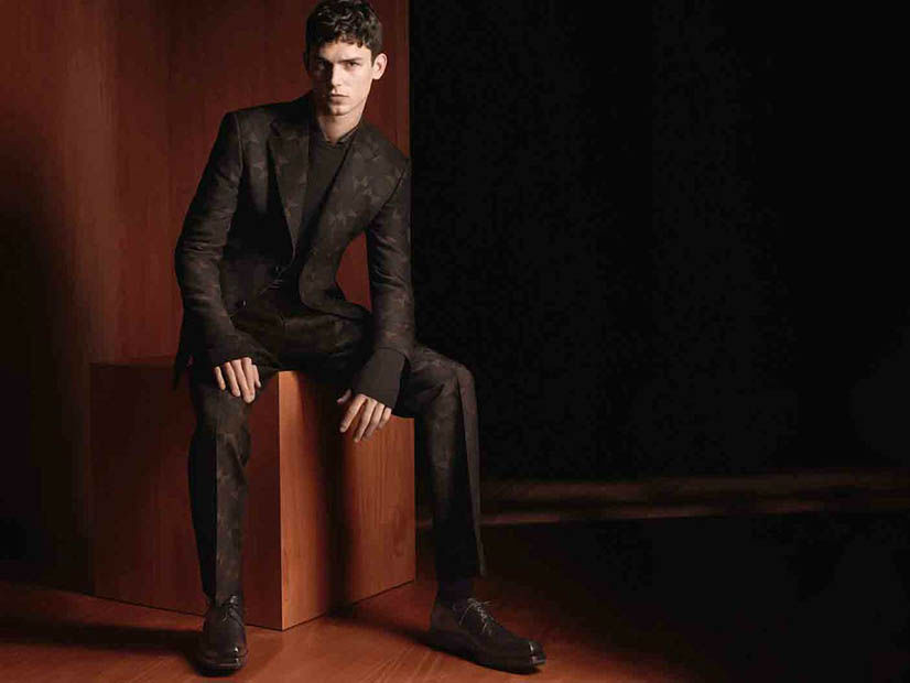 arthur-gosse-by-david-sims-for-z-zegna-fall-winter-2013-2014-campaign-3