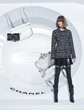 ashleigh-good-soo-joo-chiharu-okunugi-for-chanel-fall-winter-2013-2014-campaign-by-karl-lagerfeld-4