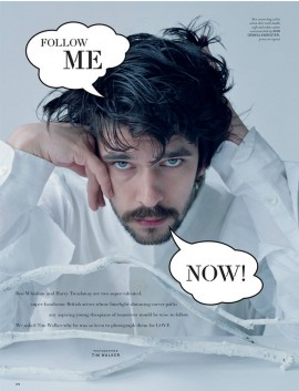 ben-whishaw-harry-treadaway-by-tim-walker-for-love-magazine-10-fall-winter-2013-2014-1