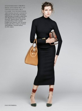 bette-franke-by-paul-wetherell-for-vogue-uk-august-2013-5