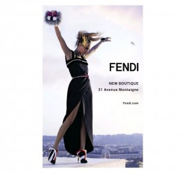 cara-delevingne-for-fendi-fall-winter-2013-2014-campaign-by-karl-lagerfeld