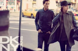 cara-delevingne-ollie-edwards-for-dkny-jeans-fall-winter-2013-2014-campaign