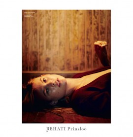 cast-away-by-boo-george-for-love-magazine-10-fall-winter-2013-2014-3-1