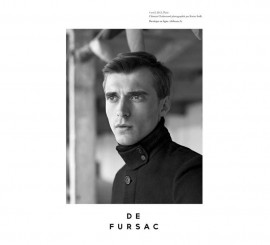 clement-chabernaud-for-de-fursac-fall-winter-2013-2014-campaign-by-karim-sadli-1