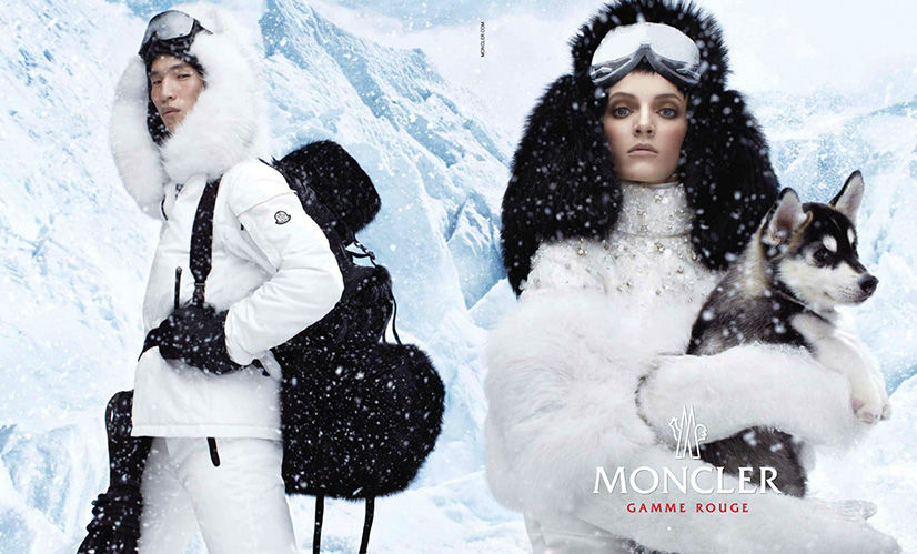 daria-strokous-by-steven-meisel-for-moncler-gamme-rouge-fall-winter-2013-2014-campaign-2