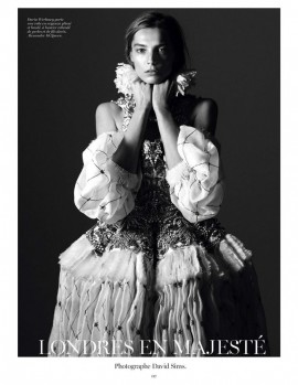 daria-werbowy-for-vogue-paris-august-2013-by-david-sims-1