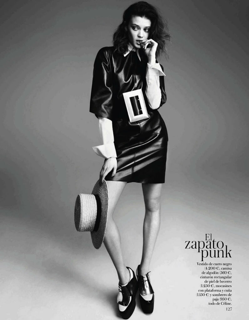 diana-moldovan-for-vogue-spain-august-2013-by-hasse-nielsen-10