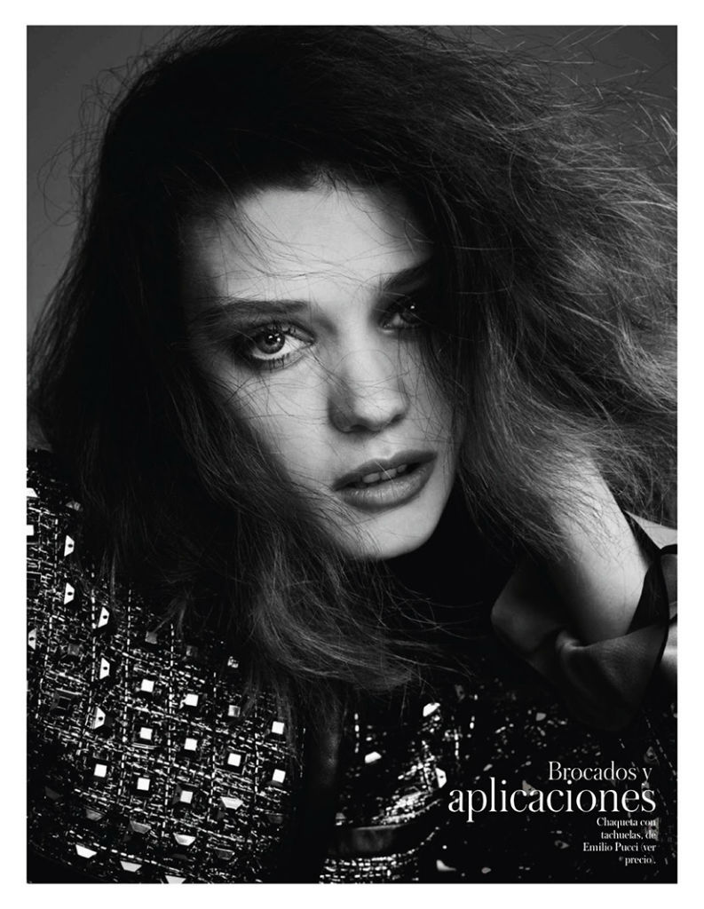 diana-moldovan-for-vogue-spain-august-2013-by-hasse-nielsen-11