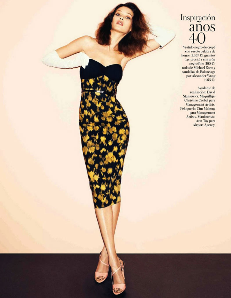 diana-moldovan-for-vogue-spain-august-2013-by-hasse-nielsen-12