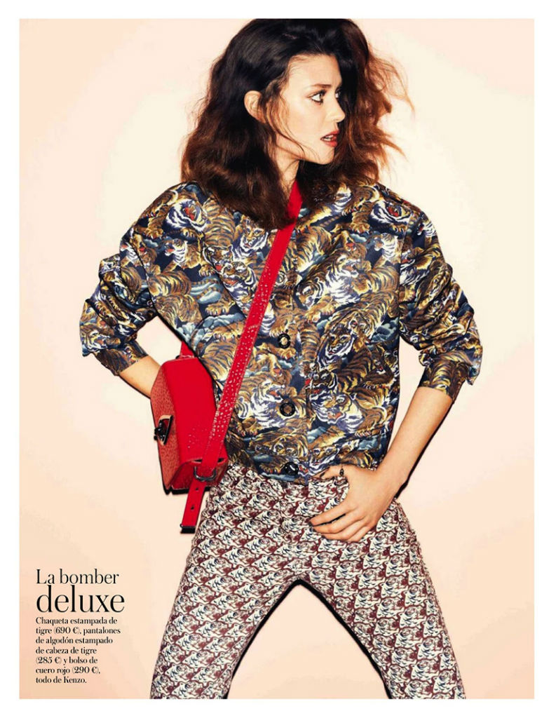 diana-moldovan-for-vogue-spain-august-2013-by-hasse-nielsen-3