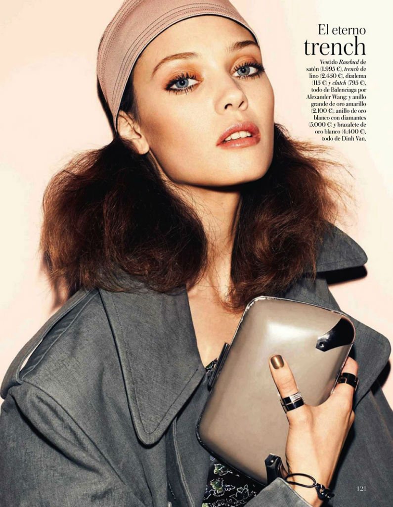 diana-moldovan-for-vogue-spain-august-2013-by-hasse-nielsen-5