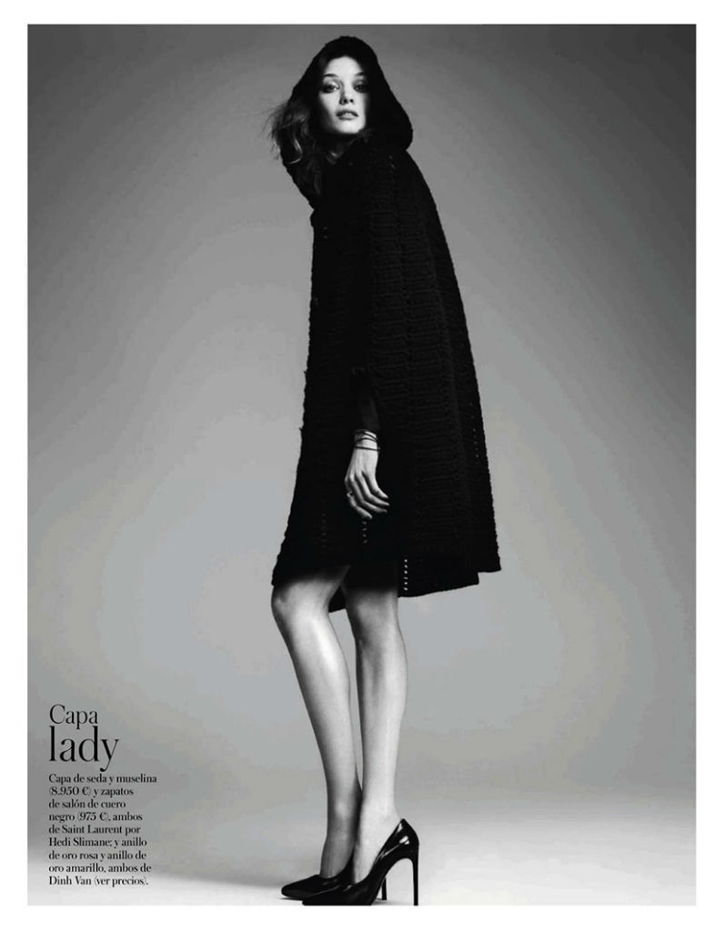 diana-moldovan-for-vogue-spain-august-2013-by-hasse-nielsen-6