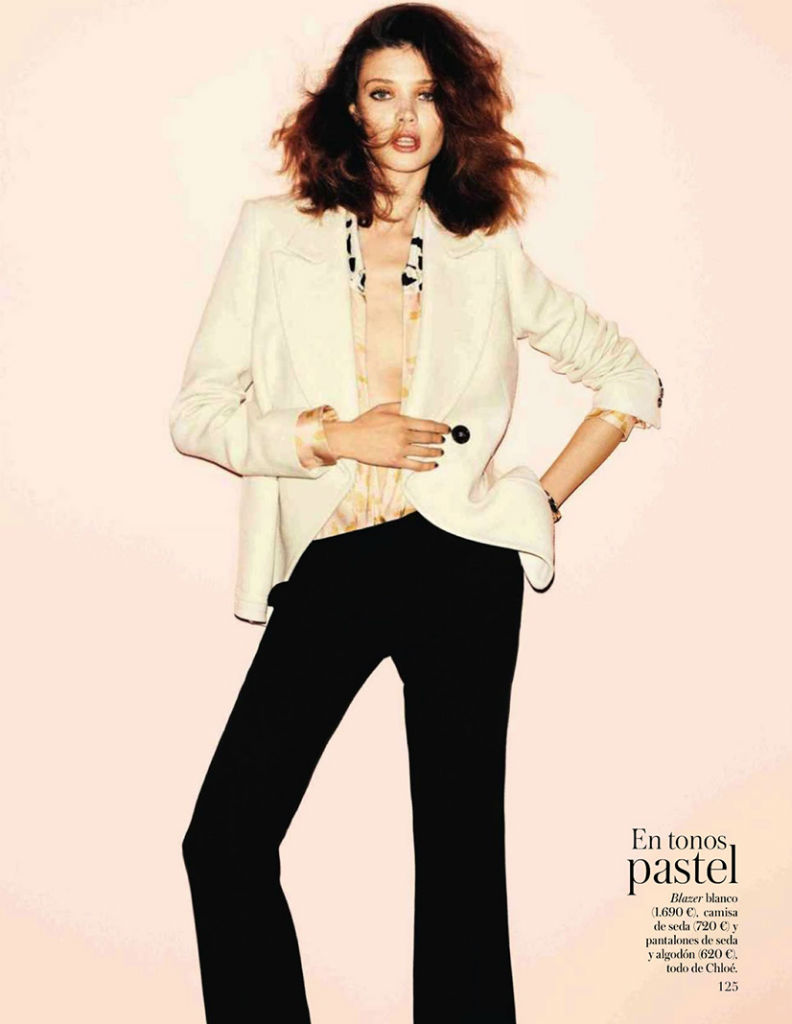 diana-moldovan-for-vogue-spain-august-2013-by-hasse-nielsen-8
