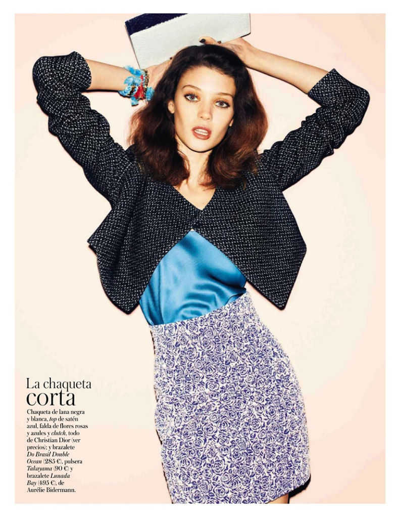 diana-moldovan-for-vogue-spain-august-2013-by-hasse-nielsen-9